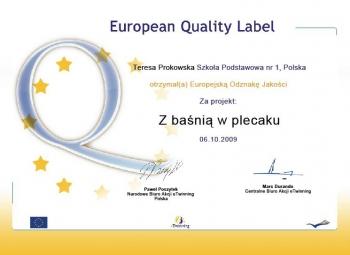 01.z_basnia_europ_odznaka