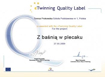 1.z_basnia_krajowa_odznaka