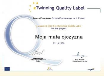 2.mala_ojczyzna_krajowa_odznaka