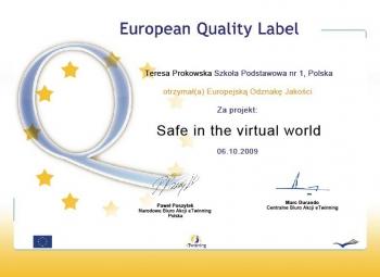 03.dbi_europ_odznaka