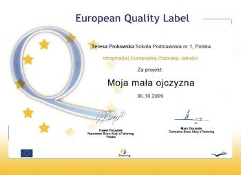 02.mala_ojczyzna_europ_odznaka