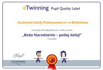 odznaka-uczniowie1