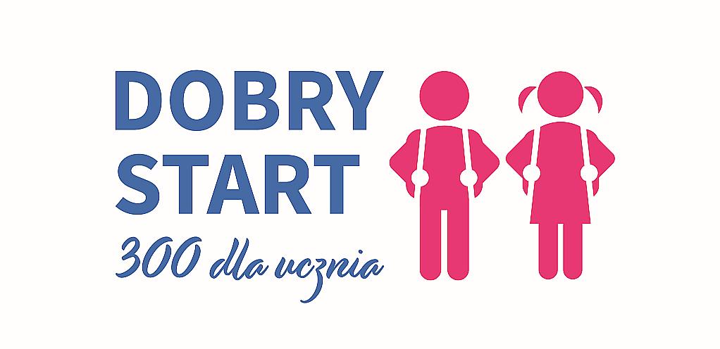DOBRY START