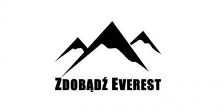 """,,Zdobądź Everest"""" - I filar -Umiejętności"""
