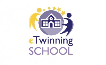 Szkoła eTwinning