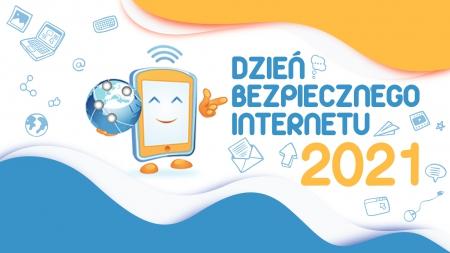 DBI 2021 - DZIAŁAJMY RAZEM!
