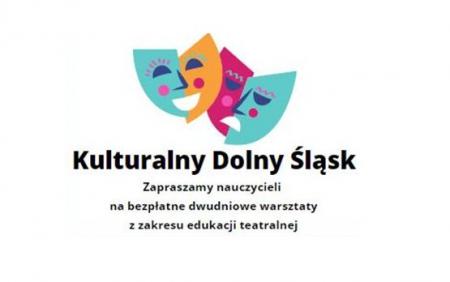 Regionalny projekt Kulturalny Dolny Śląsk